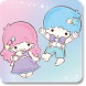 SANRIO CHARACTERS Theme50 by Imagineer Co.,Ltd.