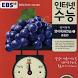 2016 EBS 인터넷수능(무료) by HiLanguage Soft