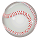 Rockdale Baseball by Emergence Corporation