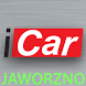 iCar Taxi Jaworzno 731 963 963 by iCar Taxi
