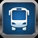 DorogaTV transport