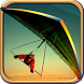 Real Hang Gliding : Free Game by Xertz - Play Free Games