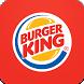 Burger King France by Burger King France