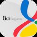 Bci Seguros by BCI SEGUROS
