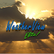 WeatherView Elite by WellyApps