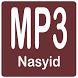 Kumpulan Lagu Nasyid by N'dens Studio