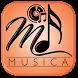 Luan Santana Best Letras & Musica by LandauApp
