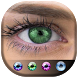 Eyes Color Changer by SmxGold