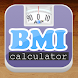 BMI Calculator by ABP Development Solutions, Inc.