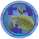Sea Animals Jigsaw, Puzzle by Uni App
