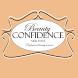 Beauty Confidence by Worldwide Salon Marketing Pty Ltd