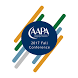 AAPA Fall 2017 by KitApps, Inc.