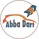Abba Dart Cars by GPC Computer Software