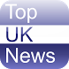 Top UK News by Barbarian App Studio