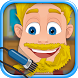 Amazing Shave - Beard Salon by Beansprites LLC
