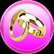 اسرار السعادة الزوجية by Top Free of the Apps