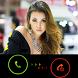 Fake Call Girlfriend by betastudio42