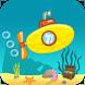 Submarine Adventure by Black Team Dev