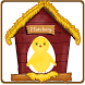 Egg Hatcher- Funny kids game by Cherrycorn Studios