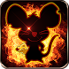 Smash Mouse by CNL Game