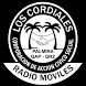 Los Cordiales, DESCONTINUADO by www.cwrengifo.com - www.cwtaxcontrol.com