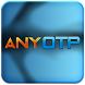AnyOTP