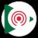 Radios México by Radios AppSolution