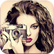 Photo Editor New Version 2017 by The Fashion World