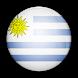 Uruguay FM Radios