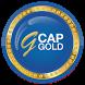 Gcap Trade by GCAP Co.,Ltd.