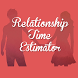 Relationship Time Estimator by GoTechy