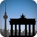 Berlin City Quiz by Happy Quiz Games