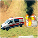 Ambulans Hasta Taşıma by DAapps41