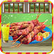Bacon Maker - Free Game by kido hub