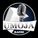 UMOJA RADIO by MediaHosting LTD