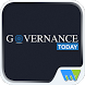 Governance Today by Magzter Inc.