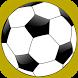 Pernambucano 2018 - Futebol by Matheus Leite Silva
