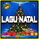 Lagu Natal Terlengkap Mp3 by Gospel Hitz Lagu AZ Bolangta