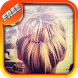 Step by Step Hairstyles by Picasso Apps