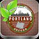 Happy Hour Prime Portland by Gamer Class Studios LLC