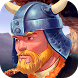 Viking Saga: Epic Adventure by Realore