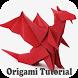 DIY Origami Tutorials by Riri Developer