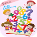 Kids Learning Game by ProDev-app