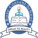 Rose Convent School by Gleam Technologies