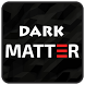 Dark Matter CM13/CM12.1 Theme by TeslaTri