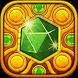 Imperial Jade Dash by Waffleshop App Shop