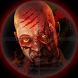 Zombie Sniper Rogue Assault by David Jackson III