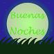 Buenas Noches v4 by thanki