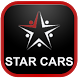 Star Cars by Smart Services - MiniMaxiApps