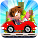 Car Adventure Niloy by Power Developers